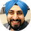 Karanvir Singh's profile photo