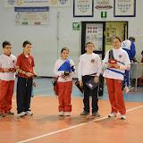 Trofeo Casciarri 2013 - RIC_1312.JPG