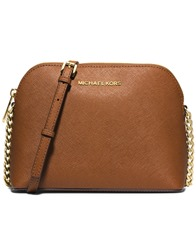 kors cross body