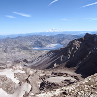 Mount Saint Helens Summit 2014 - P7310169.JPG