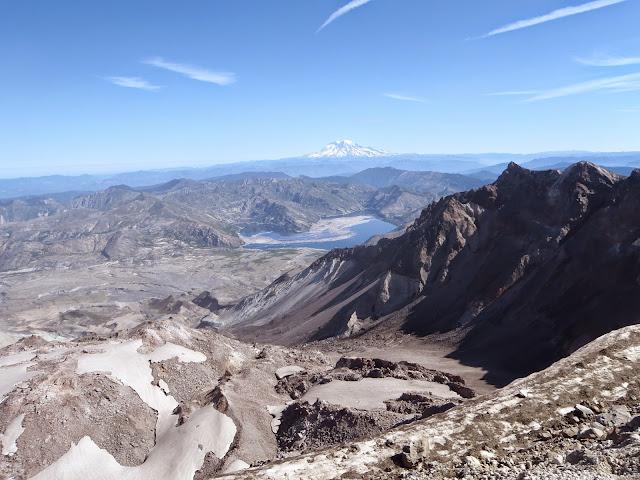 Mount Saint Helens Summit 2014 - P7310169.JPG