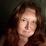 Annie Levay-Krause's profile photo