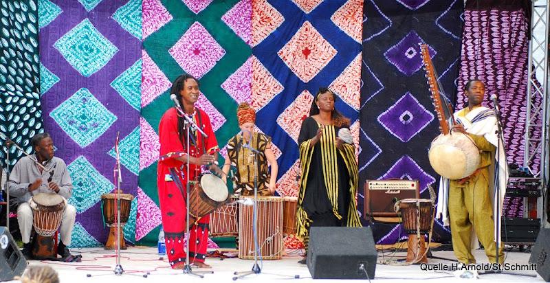 Amoonafi (2009) - Amoonafi18.jpg