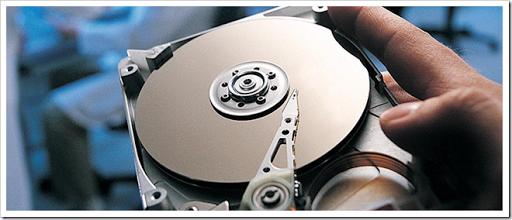 011 thumb - 【追記予定/PCを快適に使用?】「EaseUS Partition Master 12.0」紹介レビュー?PC内のデッドスペースを有効に使って、サクサクPCライフを目指そうの巻【HDD勢必見/ツール/ユーティリティ/ソフトウェア】