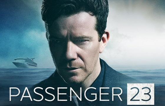 [Passenger%252023%2520Sebastian%2520Fitzek%2520Audible%255B7%255D.jpg]