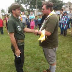 Acampamento de Grupo 2017- Dia do Escoteiro - IMG-20170430-WA0026.jpg