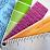 Autodesk Homestyler's profile photo