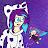 Kitt Kattgg avatar image