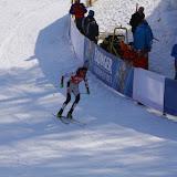 Biathlon-WM Ruhpolding 048.jpg