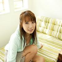 [BOMB.tv] 2010.02 Azusa Yamamoto 山本梓 ya027.jpg