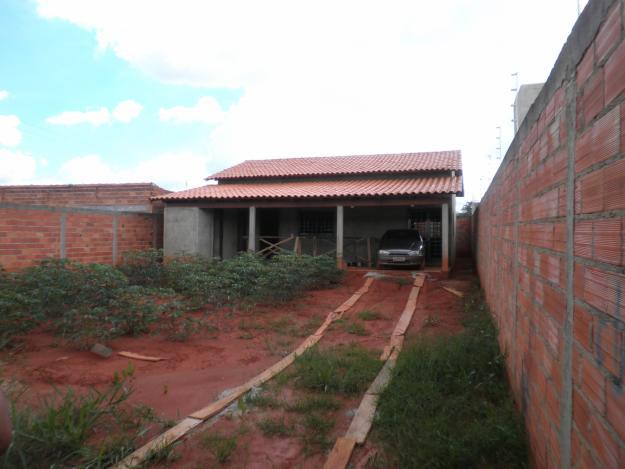 981584956 Alfredo (corretor)  Casas a Venda em Goiania Março 2011