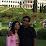 rakesh jain's profile photo