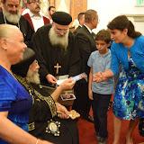 H.H Pope Tawadros II Visit (2nd Album) - DSC_0054%2B%25282%2529.JPG
