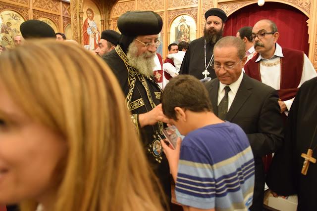 H.H Pope Tawadros II Visit (2nd Album) - DSC_0851%2B%25283%2529.JPG