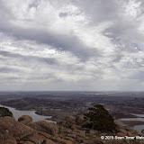 03-25-15 SW Oklahoma Storm Chase - _IMG1282.JPG
