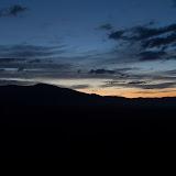 Levé de soleil sur Saint Eulalia-003.jpg