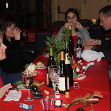 2009 Clubhouse Christmas Decorating Party - IMG_2596.JPG