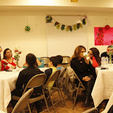 Servants Christmas Gift Exchange - _MG_0736.JPG