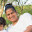 Annapoorni Badrinath's profile photo
