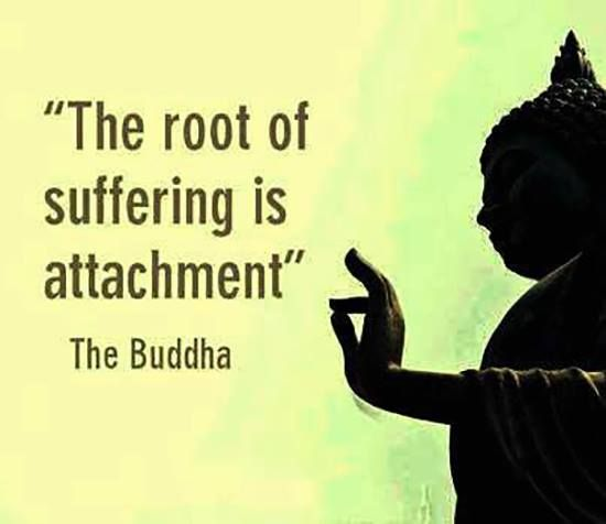 Buddha Quotes On Death Enchanting 48 Best Buddha Quotes With Pictures About Spirituality Peace