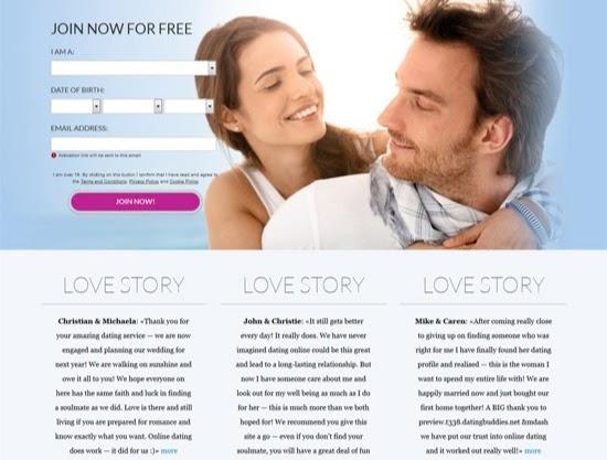 Jacksonville online dating