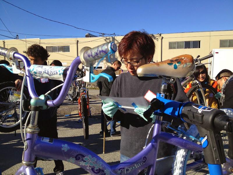 2013-01-12 Bike Exchange Workshop - IMG_0119.JPG