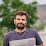 rakeshgaji's profile photo