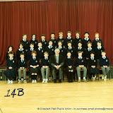 1987_class photo_Jogues_2nd_year.jpg