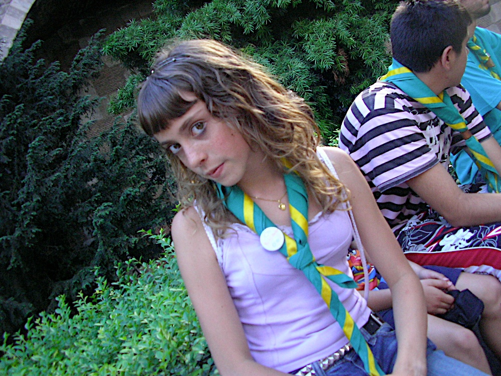 Festa al Barri - SANY0039_2.JPG