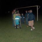 Kamp DVS 2007 (291).JPG