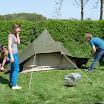 Uitje naar Elsloo, Double U & Camping aan het Einde in Catsop (13).JPG