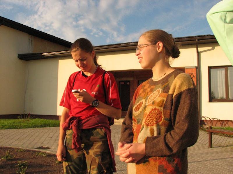 Vasaras komandas nometne 2008 (2) - IMG_5567.JPG