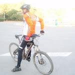 20130421-Altura por la Hoya