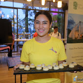 event phuket The Grand Opening event of Cassia Phuket018.JPG