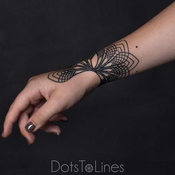 refinado_auto-croquis_de_pulso_tatuagem