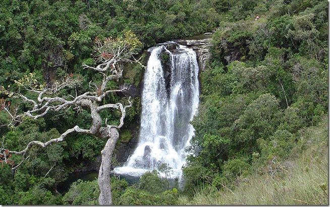 cachoeira-dos-garcia