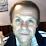 pavel gorceag's profile photo