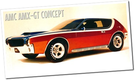 amc_amx_gt_concept_autodimerda.it