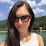 Janja Bratusa's profile photo