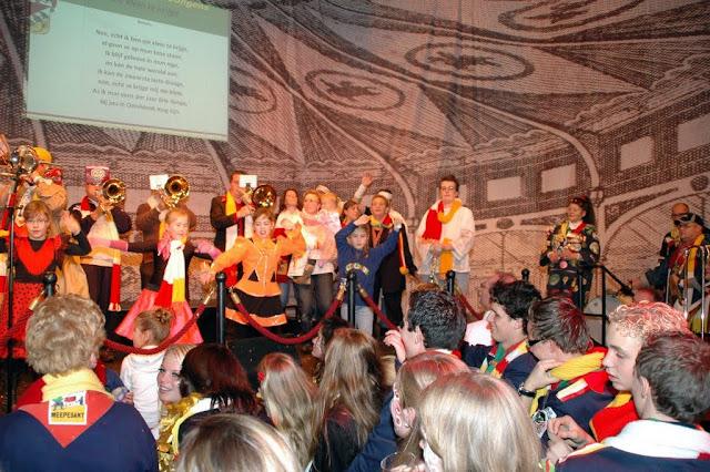 2010-11-13 Kwèkfestijn - 2010-11-13%2BNummer%2B12%2Bvan%2Bhet%2BKw%25C3%25A8kfestijn%2B-%2BC.V.%2BDe%2BVrolijke%2BJongens%2B09.jpg