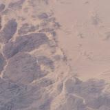 Egypte-2012 - 100_8523.jpg