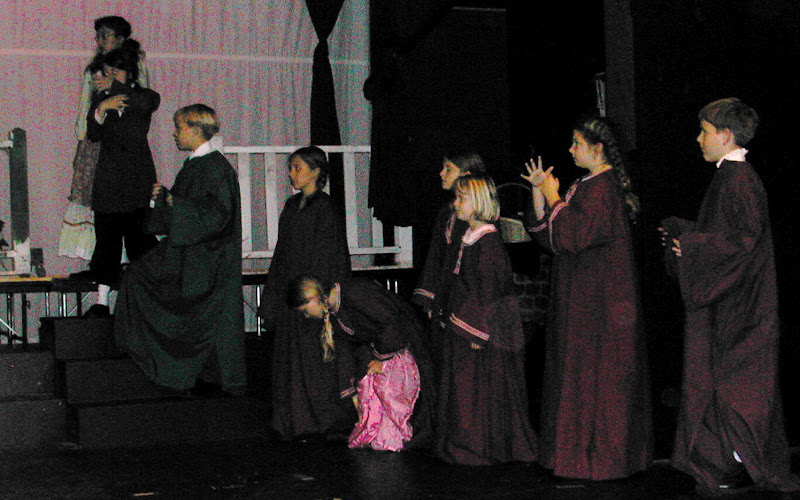 2003 The Sorcerer - DSCN1321.jpg