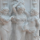 Relief Carving Ideas