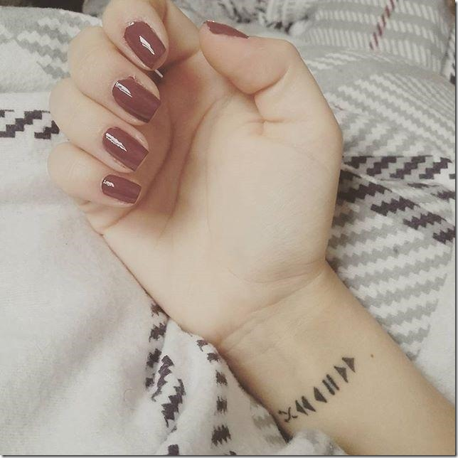 tatuajes_de_musica_51