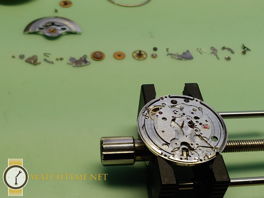 Watchtyme-Longines-Conquest-2015-07-012
