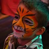 Kinderfuif 2014 - DSC_0920.JPG
