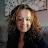 Megan Newton avatar image