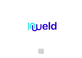 InWeld_logotyp_025