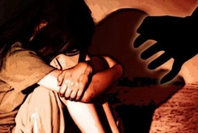 अब बलरामपुर में दोहराई गई हाथरस जैसी दरिंदगी, छात्रा से सामूहिक दुष्कर्म, पीड़िता ने तोड़ा दम