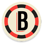 Blackjack Strategy Practice icon